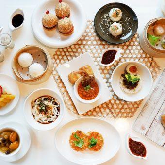 weekend-a-la-carte-high-tea-buffet