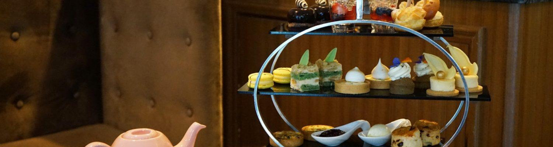 royale-afternoon-3-tier-tea-set